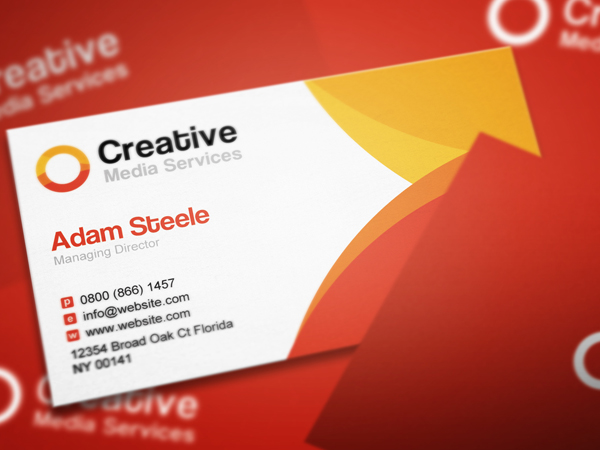 Print offset our services and portfolio printing services business card reheart Images